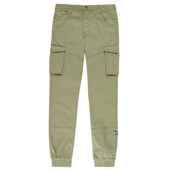 Υφασμάτινα Αγόρι παντελόνι παραλλαγής Name it NITBAMGO Kaki