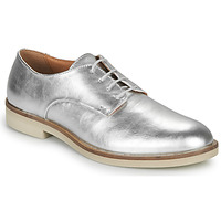 Παπούτσια Γυναίκα Derby André EFELIA Silver