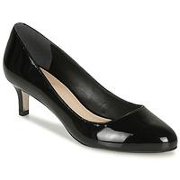 Παπούτσια Γυναίκα Γόβες André VALERIANE Black