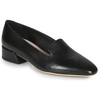 Παπούτσια Γυναίκα Μοκασσίνια André JUBBA Black