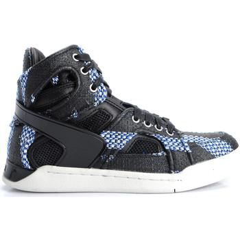 Ψηλά Sneakers Diesel – [COMPOSITION_COMPLETE]