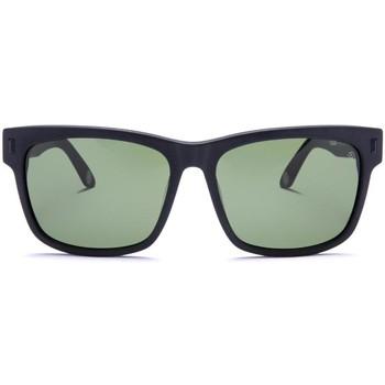 Ρολόγια & Kοσμήματα óculos de sol Uller Ushuaia Black
