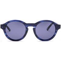Ρολόγια & Kοσμήματα óculos de sol Uller Valley Μπλέ