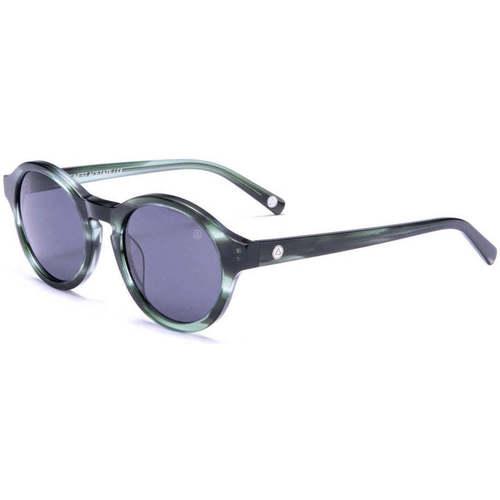 Ρολόγια & Kοσμήματα óculos de sol Uller Valley Green