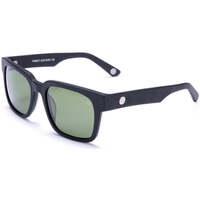 Ρολόγια & Kοσμήματα óculos de sol Uller Hookipa Black