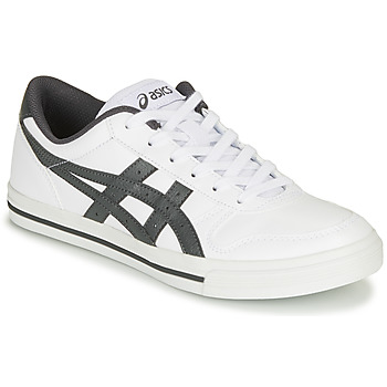 Xαμηλά Sneakers Asics HY540-100