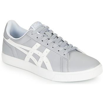 Παπούτσια Άνδρας Χαμηλά Sneakers Asics 1191A165-020 Grey / Άσπρο
