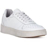Παπούτσια Γυναίκα Multisport At Go GO GALAXY Giallo