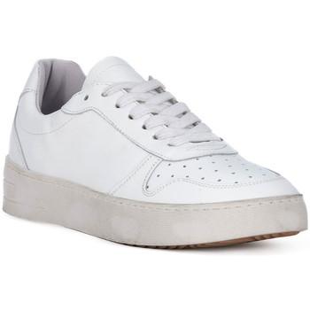Παπούτσια Sport At Go GO GALAXY