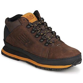 Μπότες New Balance H754