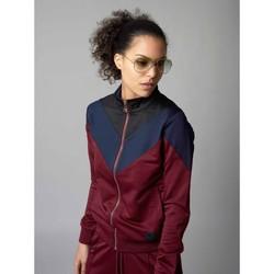 Υφασμάτινα Γυναίκα Σακάκια Project X Paris  Red