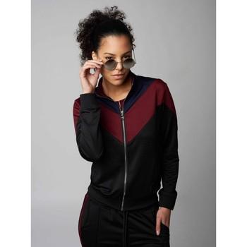 Υφασμάτινα Γυναίκα Σακάκια Project X Paris  Black