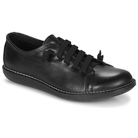 Παπούτσια Άνδρας Derby Casual Attitude MINO Marine