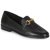 Παπούτσια Γυναίκα Μοκασσίνια Betty London MIELA Black