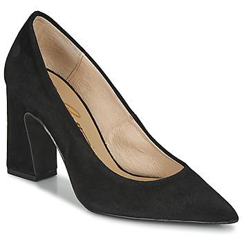 Παπούτσια Γυναίκα Γόβες Betty London MONDI Black
