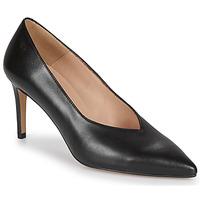 Παπούτσια Γυναίκα Γόβες Betty London MINATTE Black