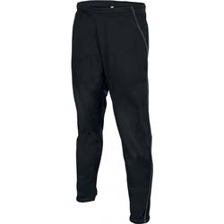 Υφασμάτινα Άνδρας Φόρμες Proact Pantalon Pro Act Training noir