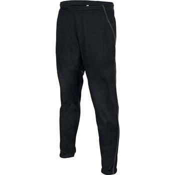 Φόρμες Proact Pantalon Pro Act Training