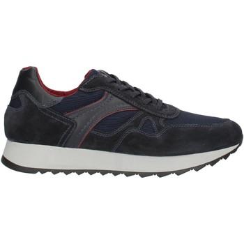 Xαμηλά Sneakers Nero Giardini A901221U