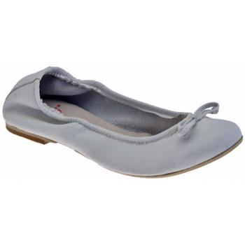 Παπούτσια Κορίτσι Μπαλαρίνες Lelli Kelly  Άσπρο