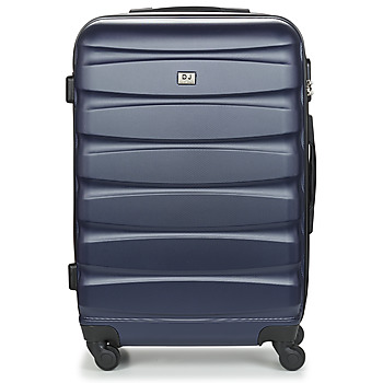 Τσάντες Valise Rigide David Jones CHAUVETTINI 72L Marine