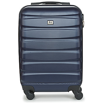 Τσάντες Valise Rigide David Jones CHAUVETTINI 40L Marine