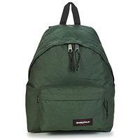 Τσάντες Σακίδια πλάτης Eastpak PADDED PAK'R Green
