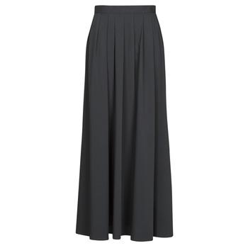 Υφασμάτινα Γυναίκα Φούστες Betty London MERCI Black