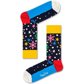 Κάλτσες Happy Socks Twinkle twinkle sock