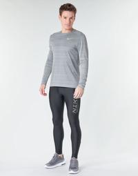 Υφασμάτινα Άνδρας Κολάν Nike M NK RUN MOBILITY TIGH GX FF Black