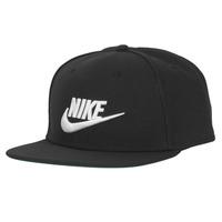 Αξεσουάρ Κασκέτα Nike U NSW PRO CAP FUTURA Black