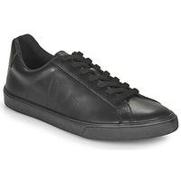 Παπούτσια Χαμηλά Sneakers Veja ESPLAR Black