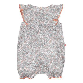 Υφασμάτινα Κορίτσι Ολόσωμες φόρμες / σαλοπέτες Absorba ADELINE Ροζ