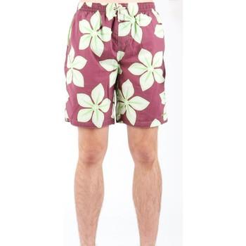 Shorts & Βερμούδες Zagano 2216-203