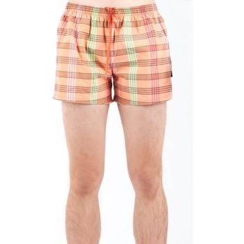 Shorts & Βερμούδες Zagano 1223-99