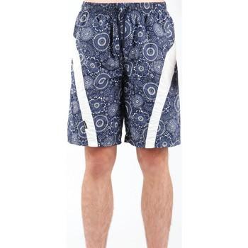 Shorts & Βερμούδες Zagano 5603-115