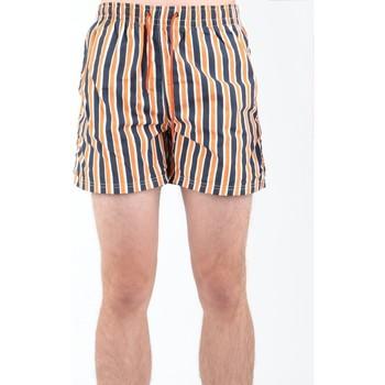 Shorts & Βερμούδες Zagano 5635-208