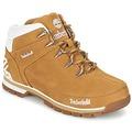 Παπούτσια Άνδρας Μπότες Timberland EURO SPRINT HIKER Blé / Nubuck