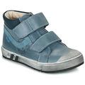 Ψηλά Sneakers GBB OMALLO