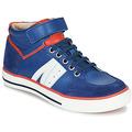 Ψηλά Sneakers GBB ALIMO