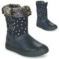 Μπότες για την πόλη GBB OLINETTE