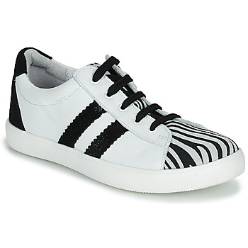 Xαμηλά Sneakers GBB MAPLUE