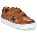 Xαμηλά Sneakers GBB DANAY