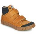 Ψηλά Sneakers GBB HENI