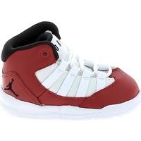 Παπούτσια Παιδί Basketball Nike Jordan Max Aura BB Rouge Blanc AQ9215-602 Red