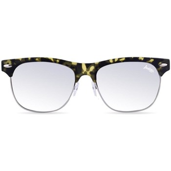 Ρολόγια & Kοσμήματα óculos de sol The Indian Face Southcal Green