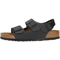 Παπούτσια Σανδάλια / Πέδιλα Birkenstock 0034793 Black