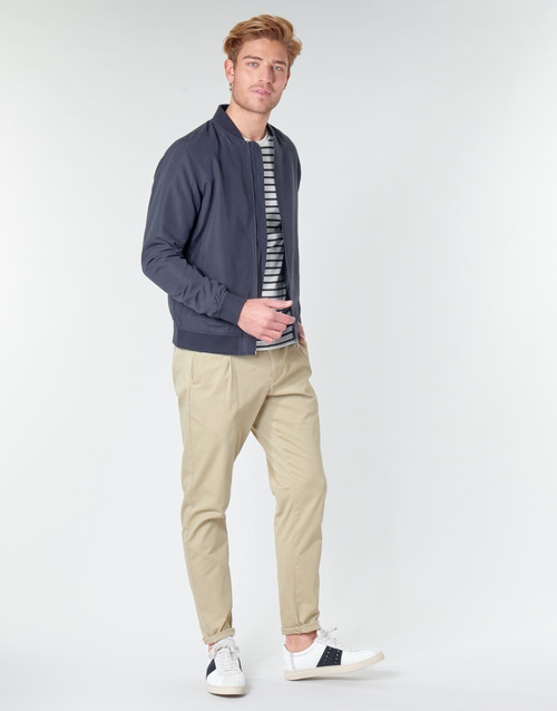 Only & Sons  ONSJACK