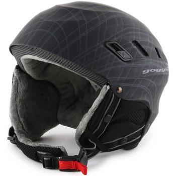Αξεσουάρ Sport αξεσουάρ Goggle Dark Grey S200-2 Navy blue