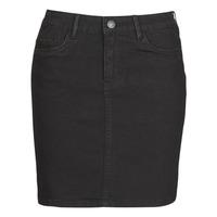 Υφασμάτινα Γυναίκα Φούστες Vero Moda VMHOT SEVEN Black